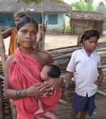 Baiga tribals become India's first community to get habitat rights