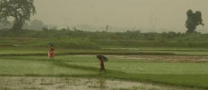 Monsoon enters deficit phase