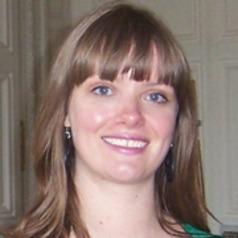 Gabrielle A Lockett