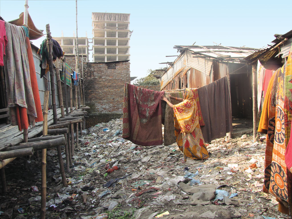 Doctorbari,