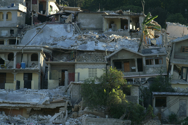 Can we predict the recurrence of earthquakes?