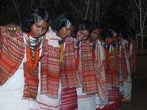 Supreme Court foils Odisha government's bid to takeover the sacred Niyamgiri Hils