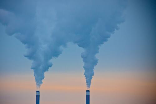 Developing countries need carbon space, says Javadekar