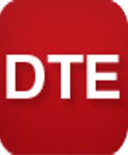 DTE Staff