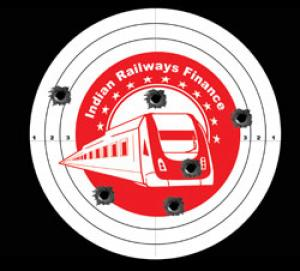 A bullet train for traders