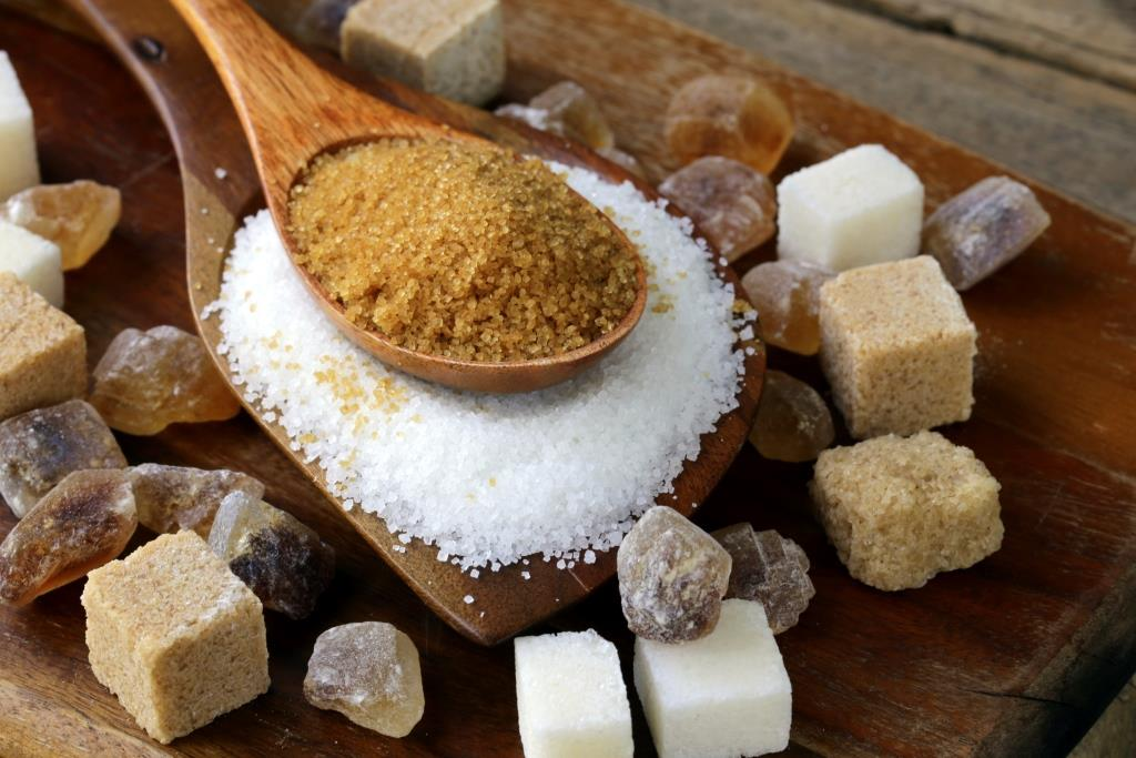 Reducing added sugar in food can prevent many diseases: study
