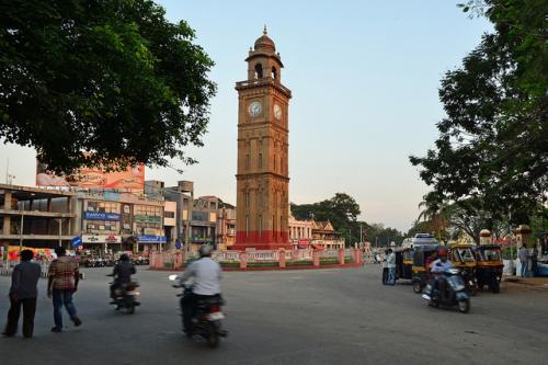 Rankings of cleanest Indian cities released; Modi's Varanasi misses Top 10