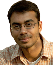 Ankur Paliwal