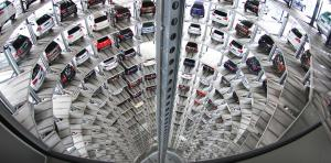 European scientists press alarm bell on ill effects of diesel cars