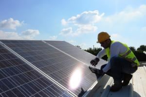 Finally, some clarity on environmental regulations for rooftop solar PV systems