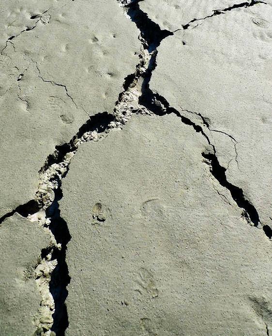 5.6-magnitude earthquake hits Afghanistan