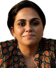 Sakshi Chadha Dasgupta