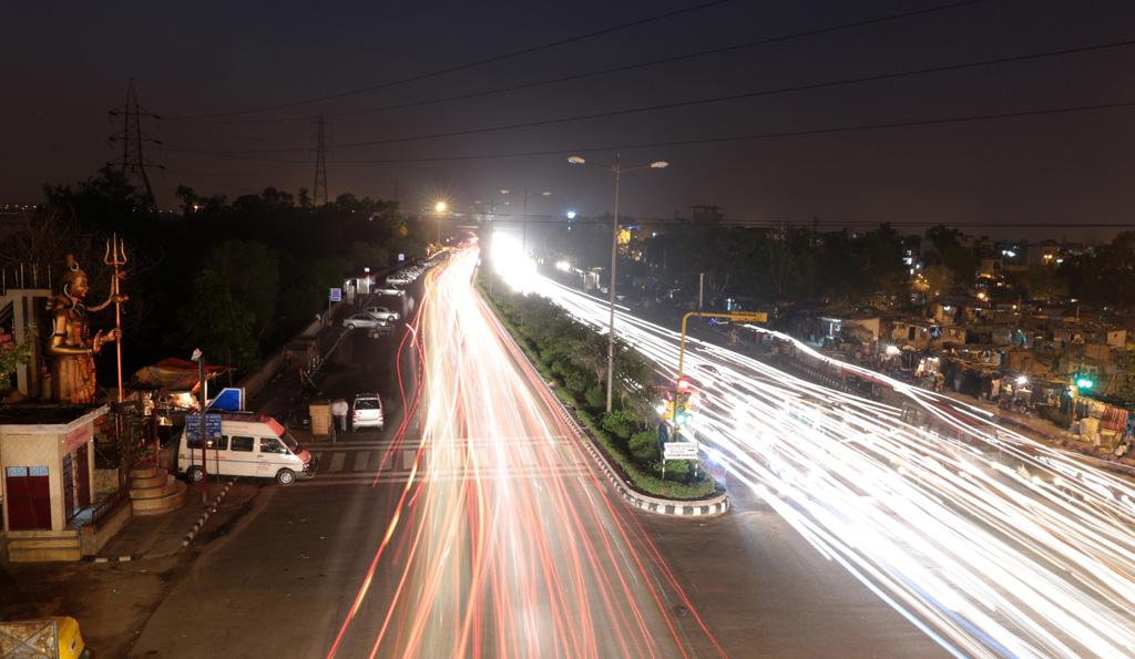 """In the late-1990s, Compressed Natural Gas (CNG) was introduced in Delhi to bring down the pollution load of vehicular emissions. But all gains made by the use of CNG have been lost. Pollution levels now touch alarmingly high levels, with 65 per cent of all days this past winter being classified as """"severely polluted"""""""