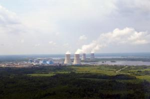 Report warns India against untested technology for nuclear power plants