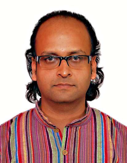 Sachin Kumar Jain