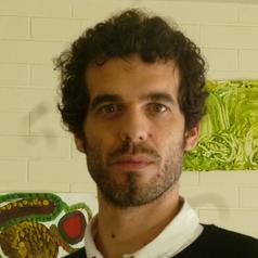 Olivier Penacchio