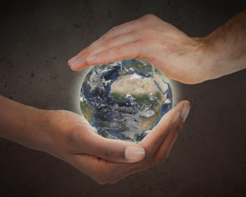 The SDGs are a set of 17 goals proposed for the future of international development (Photo: Thinkstock)