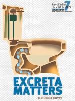 Excreta Matters - SOE 7 (Vol.2)