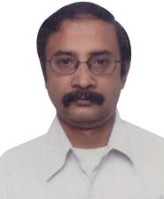Amit Sengupta