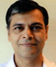 Priyavrat Bhati