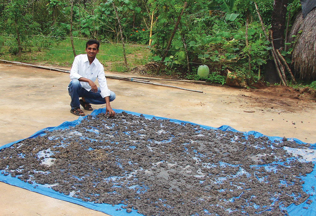 Ratan Kumar of the same
