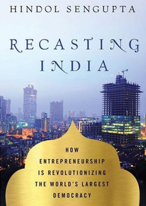Ideas India