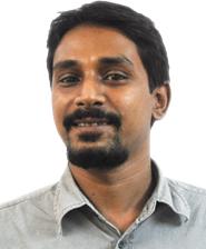 Anupam Chakravartty