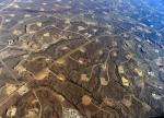 Research finds toxins in fracking fluid and wastewater