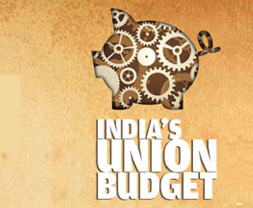 Deconstructing Union Budget 2015-16: what has changed?
