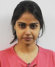 Sonal Matharu