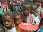 Africa makes good progress towards Zero Hunger
