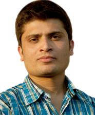 Kumar Sambhav Shrivastava
