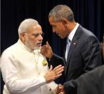 Talks hint at resolution of India-US dispute over localisation of solar manufacturing