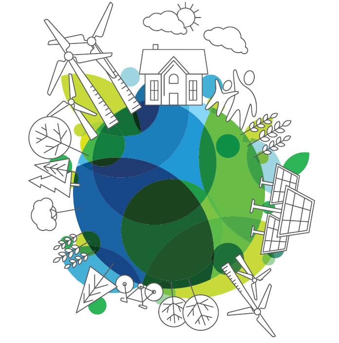 Earth Day 2016: Tree tale