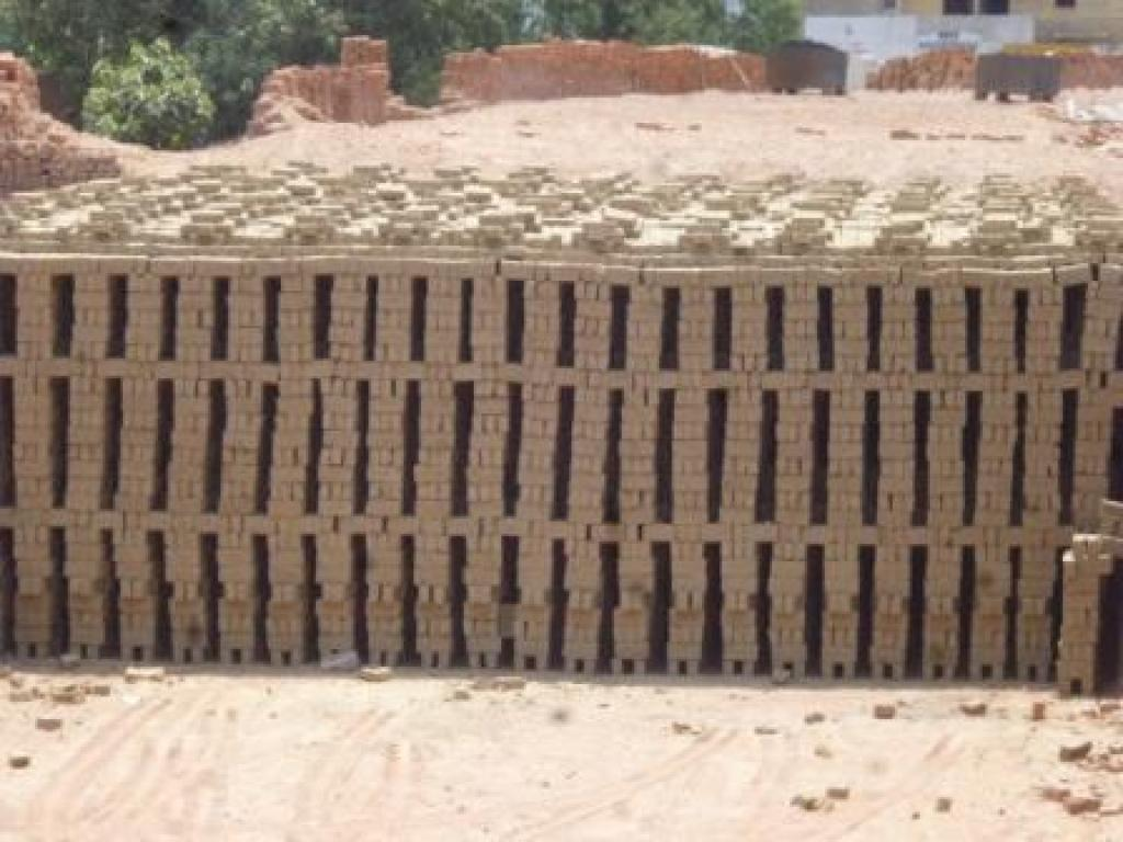 UP pollution control board's initiative to reduce brick kiln pollution inadequate, says CSE